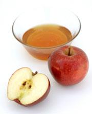 apple_honey_180px