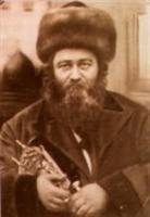 ShapiroRabbiYehudaMeir_138px_wikimedia