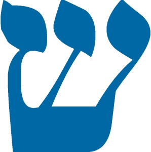 Shin (Hebrew Letter)   NSW Board Of Jewish Education