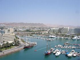 Eilat_280x210px_wikimedia
