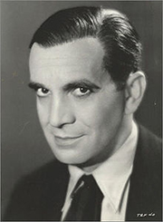 Al Jolson, photographed c. 1916