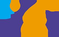 Y2I_logo