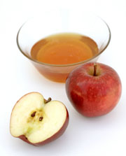 apple_honey_180px