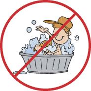 bathing_forbidden