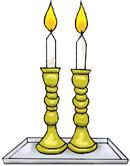candlesticks_130px