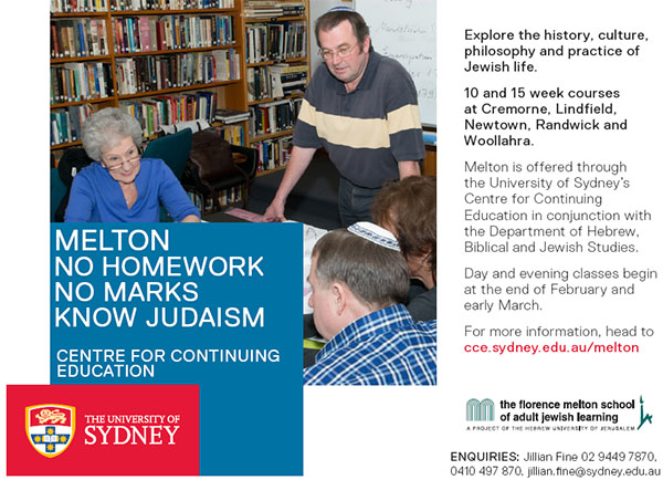 community-events-melton
