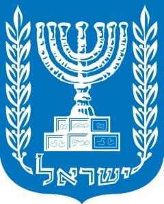 emblem_240x297