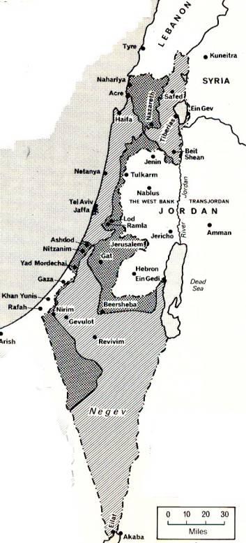 israel1949