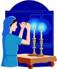 light_candles