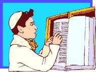 manreading