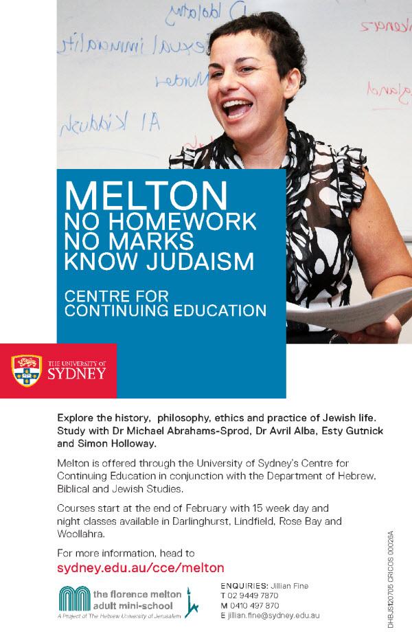 melton-course-1
