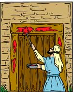 pesach_blood