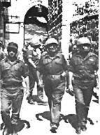war1967