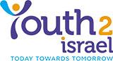 Israel Program 1