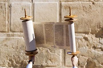Torah 2