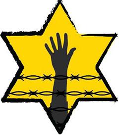 The Holocaust 1